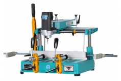 COPY ROUTER MACHİNES
