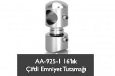 aa-925-1
