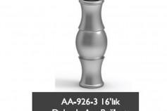 aa-926-3