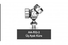 aa-932-2