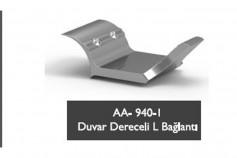 aa-940-1