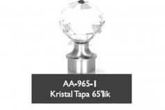 aa-965-1