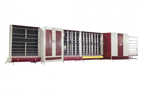 panel-presl-cam-yikama-hatti-2