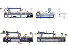 Profil Kaplama Makineleri