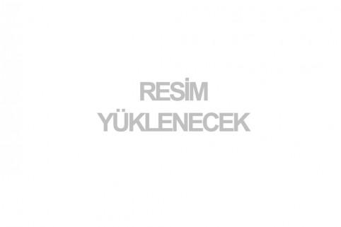 yari-otomatk-cam-kesm-masasi-2